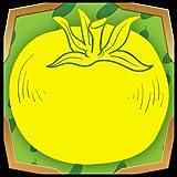 Raccolto di verdure