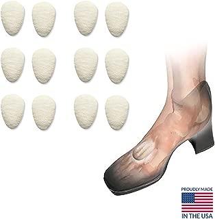 orthotic with metatarsal pad