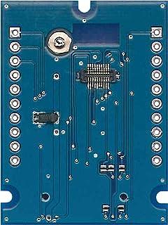 インタープランBluetooth Low Energy無線モジュール「IMBLE」用変換アダプタ IMBLE-ADP