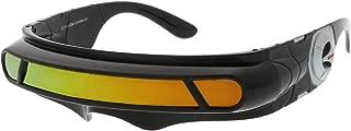Best geordi laforge glasses Reviews