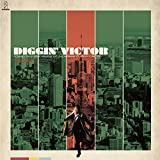 DIGGIN' VICTOR Deep Into The Vaults Of Japanese Fusion