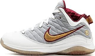 Nike Lebron VII P.S (POP) - US 8