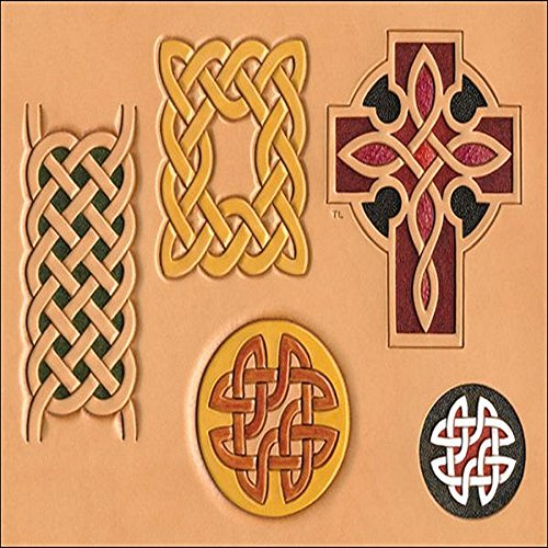 Tandy Leather Celtic 1 Craftaid