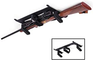 Big Sky BSR-1 Gun Rack, 1-Gun Overhead