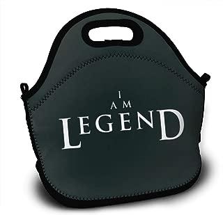 Best i am legend shoulder bag Reviews