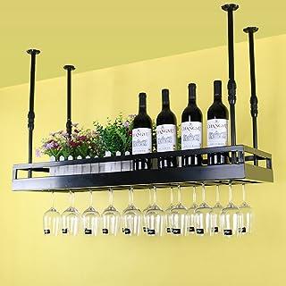 Amazon VinoIndustriaEmpresas Ciencia esTitular Del Y 35R4AjL