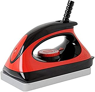 Swix T77 Waxing Iron Economy Waxing Iron 2016