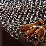 anti Against Foot Welding Cinnea Cinnamon IN Soles Antibacterial Odor