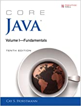 Best java 8 the fundamentals Reviews