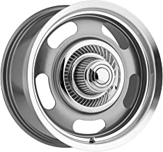 Best 17 inch rally wheels Reviews