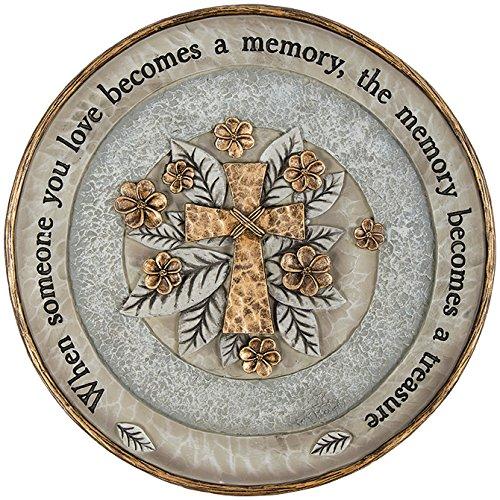 Carson-Treasured-Memory-Garden-Plaque
