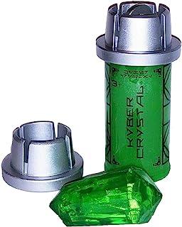 Khyber Crystal