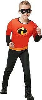 700669/_L Rubies- Avengers Costume Divertente L Multicolore