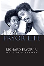 In a Pryor Life (English Edition)