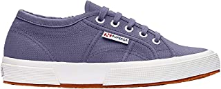 Superga 2750-cotu Classic, Sneaker Unisex-Adulto, 36 EU