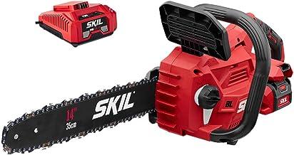 skill chainsaw