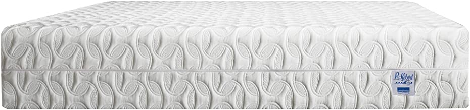 Masterbed Pokebed Mattress (Pocketed Springs Mattress Rolled in A Box)- 160 cm X 200 cm X 21 cm