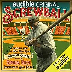 Screwball