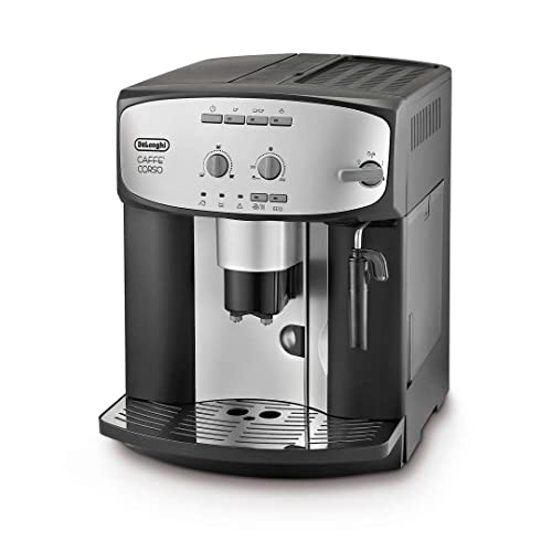 Best Coffee Machine Amazoncouk