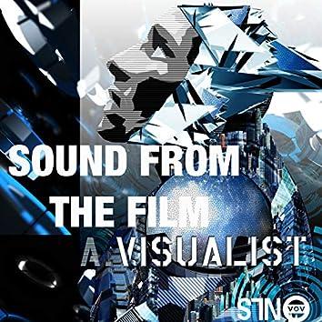 A Visualist Film Sound feat. Matthias Kispert (feat. Dfuse)