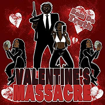 Valentine Massacre