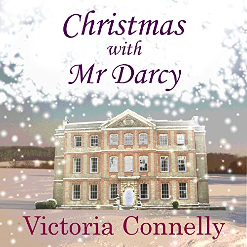 Christmas with Mr Darcy     Austen Addicts, Volume 4              By:                                                                                                                                 Victoria Connelly                               Narrated by:                                                                                                                                 Jan Cramer                      Length: 2 hrs and 49 mins     Not rated yet     Overall 0.0