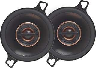 """Infinity Reference REF-3032CFX 3-1/2"""" 2-way Car Speakers - Pair photo"""