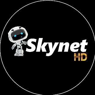 Amazon com: skynet - On-Demand Movie Streaming / Movies & TV