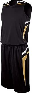 Best holloway basketball uniforms Reviews