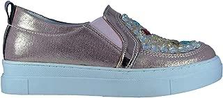 Minipicco Kız Çocuk Pudra Ortopedik Ayakkabı