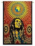 Bob Marleys