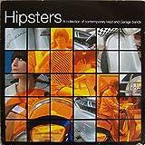 Hipsters (Vinyl)