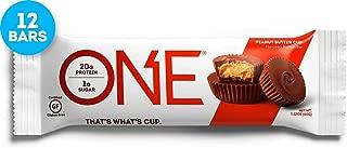 Best 1 cup peanut butter weight Reviews