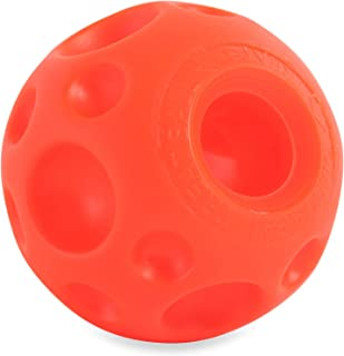 Omega Paw Tricky Treat Small Ball for Dogs