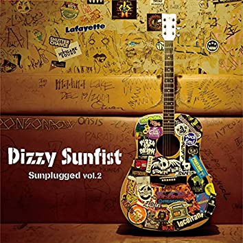 Sunplugged vol.2
