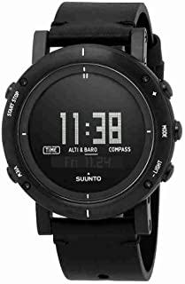 suunto watch repair