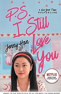 P.S. I Still Love You, Volume 2