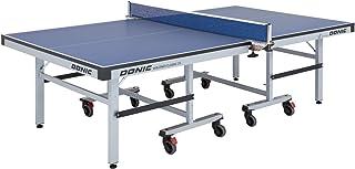 comprar comparacion Donic Waldner Classic 25Placa de Tenis de Mesa