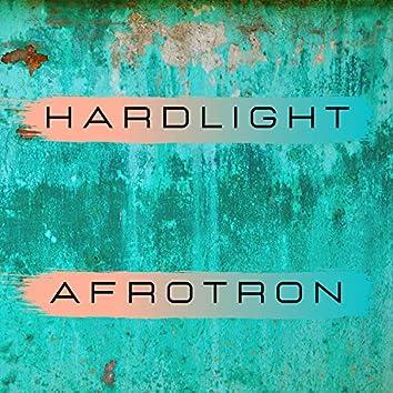 Afrotron