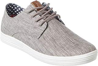 حذاء بريستون أكسفورد للرجال من بن شيرمان