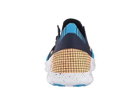 super popular d405c b65a6 Nike Free TR Flyknit 3 Neo at 6pm