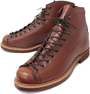[レッドウィング] REDWING 2996 Lineman Boot(ラインマンブーツ) シガーリタン