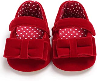 amazon it scarpette rosse stivaletti femmina scarpe e borse amazon it scarpette rosse stivaletti