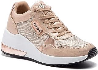 73ad2ba3 Guess - Zapatillas de Deporte de Sintético Mujer