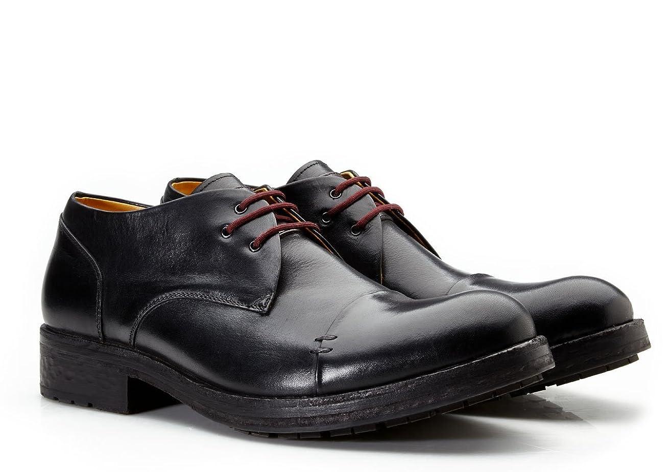 Whites Handmade Men Shoes