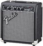 Zoom IMG-1 fender frontman 10g amplificatore per