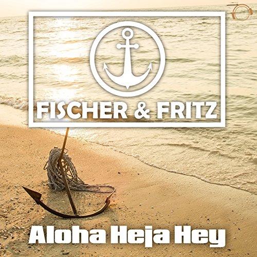 Aloha Heja Hey (Timster Remix)