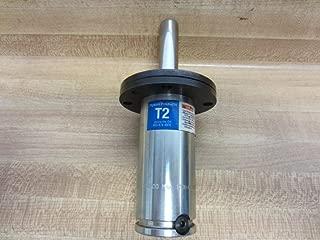 Hyson T2L-300/50 T2L30050 T2L 300 50 Nitrogen Gas Spring