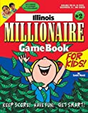 Who Wants to Be an Illinois Millionaire