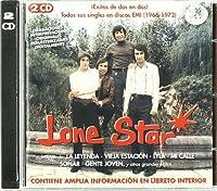Todos Sus Singles 1966-1972